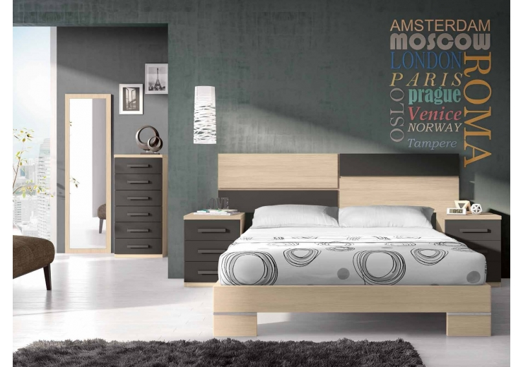 dormitorio-matrimonio-basic-home-13-ambiente-407