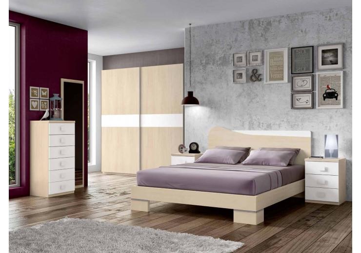 dormitorio-matrimonio-basic-home-13-ambiente-408