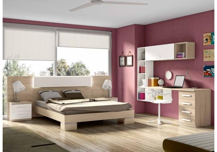 dormitorio-matrimonio-basic-home-13-ambiente-411