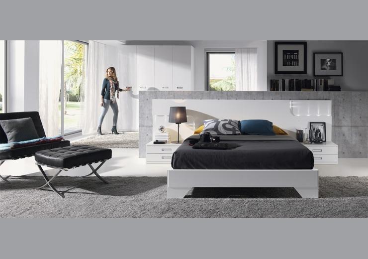 dormitorio-matrimonio-eos-002