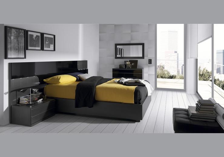 Muebles carlos seixas dormitorios salones y auxiliar for Muebles rey salones