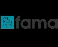 FAMA2