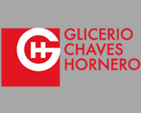 GLICERIO-CHAVES2